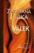 Zak�zan� l�ska
