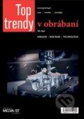 Top trendy v obr�ban� VII