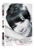 Audrey Hepburn kolekce
