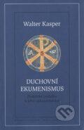 Duchovn� ekumenismus