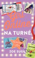 Girl Online na turn� (slovensk� jazyk)