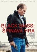 Black Mass: �pinav� hra