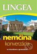 Nem�ina - konverz�cia