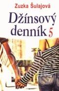 D��nsov� denn�k 5
