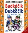 Budk��ik a Dubk��ik