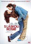S l�skou, Rosie
