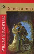 Romeo a J�lia