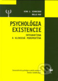 Psychol�gia existencie