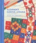 Slovensk� �udov� v�ivka