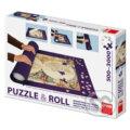 Podlo�ka pod puzzle