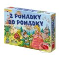 Z poh�dky do poh�dky