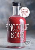 Smoothie Book
