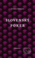 Slovensk� poker
