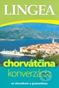 Chorv�t�ina - konverz�cia