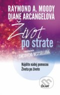 �ivot po strate