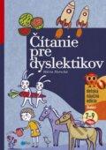 ��tanie pre dyslektikov