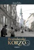 Bratislavsk� korzo