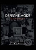Depeche Mode � Monument