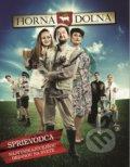 Horn� Doln�