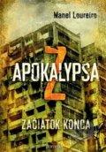 Apokalypsa Z
