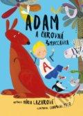 Adam a �arovn� �myk�avka