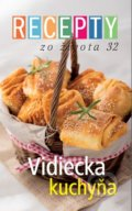 Recepty zo �ivota 32
