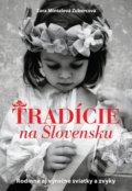 Trad�cie na Slovensku