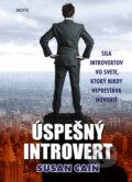 �spe�n� introvert