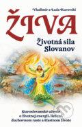 �iva - �ivotn� sila Slovanov