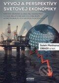 V�voj a perspekt�vy svetovej ekonomiky