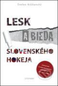 Lesk a bieda slovensk�ho hokeja