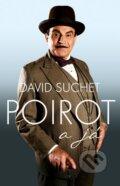 Poirot a j�
