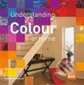 Understanding Colour at Home