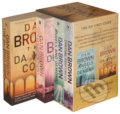 Dan Brown Box Set