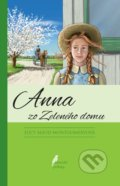 Anna zo Zelen�ho domu
