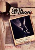Kauza Cervanov� I. + DVD