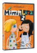 Mimi a L�za 2