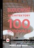 Bud�cnos� architekt�ry v 100 budov�ch