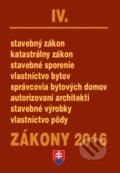 Z�kony 2016/IV