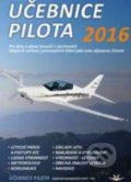 U�ebnice pilota 2016