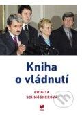 Kniha o vl�dnut�