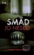 Smäd (Harry Hole 11)