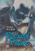 Rockov� tango