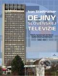 Dejiny slovenskej telev�zie