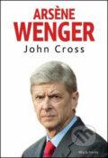 Ars�ne Wenger