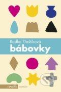 B�bovky