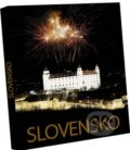 Slovensko (Exclusive)