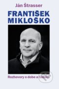 Franti�ek Miklo�ko