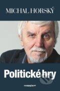 Politick� hry