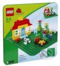LEGO DUPLO Toddler 2304 Ve�k� podlo�ka na stavanie
